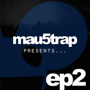 Mau5trap Presents Episode 2 + ATTLAS Guest Mix