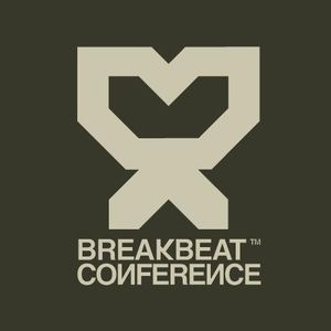 BREAKBEAT CONFERENCE 14.10.2018