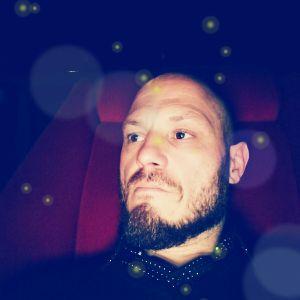 Raul Montanno Disco-Dance-House Demo Session for BeMyDj
