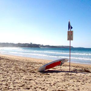 Sunday Brunch Sydney 2015-10-25