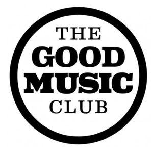 GoodMusicMixOne
