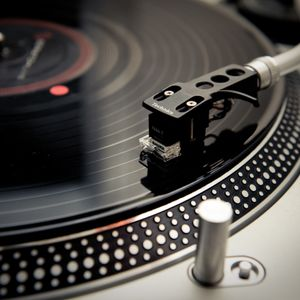 Old Skool House Mix 95 to 97