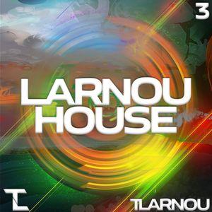Larnou House #003