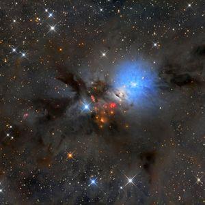 NGC-5128 & ASTRON @ 808 Awakenings Vol.6 DEPO - Pt.2