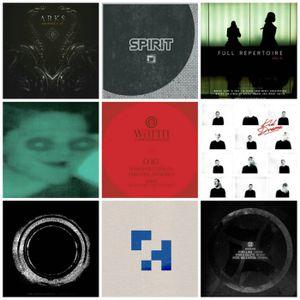 Vykhod Sily Podcast - 074