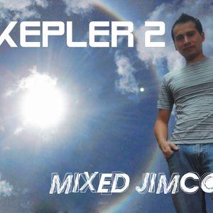 Kepler 2 Mixed Jimco - Aqui les comparto este sed de Trance