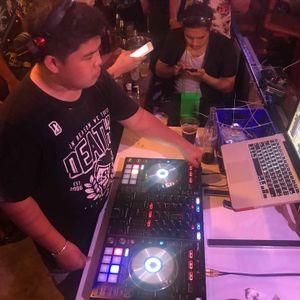 DJ.MikeRunt