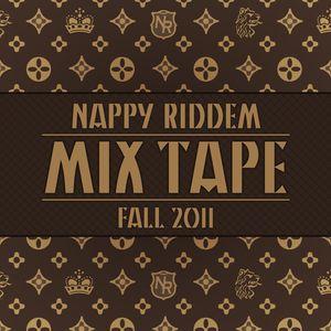 Nappy Riddem Mixtape Fall 2011