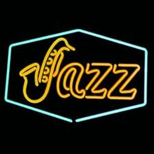 Tuff Paddys Podcast with Paddy Cunnane - The Jazz Podcast Ep 6