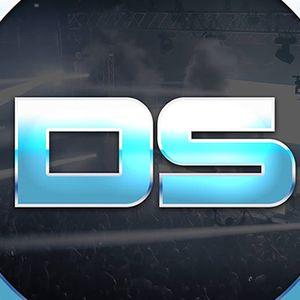 Digital Society Podcast 331 with Ronski Speed