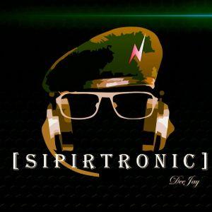Sipirtronic Dance Mix (SDM) 2014 -Deejay SIPIRTRONIC ™