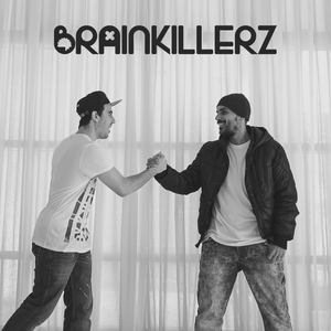 Brainkillerz House Set 001 - Jun, 2015