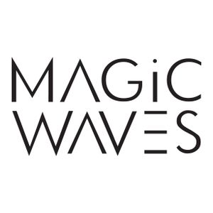 MAGIC WAVES LIVE SHOW (31-12-17) NYE Special