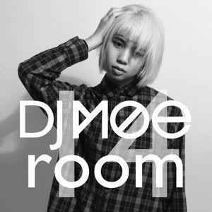 DJ moe room14