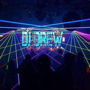 Dj Drew Frequency Tranced NRG