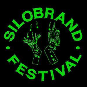Rave Nation @ Silobrand Festival//Electro wald