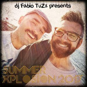 Summer Xplosion 2017