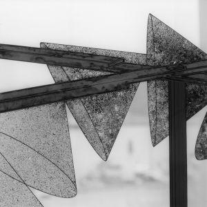 @LaimaPersik's Dimensions #64