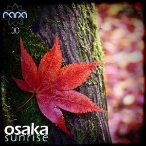 Osaka Sunrise 30