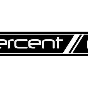 Simon Firth - 99 Percent Radio Guest Mix 13/09/12