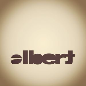 "Alber-t Live@Sqdro Party 2014 ""tech sounds"""