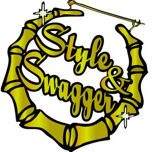 Style & Swagger Show 7 - June 2011