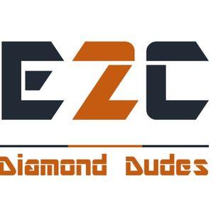 E2C: Diamond Dudes- 2016 Week 6 Review
