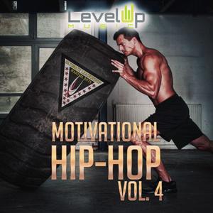 Motivational_Hip-Hop_Vol_4_ULMA