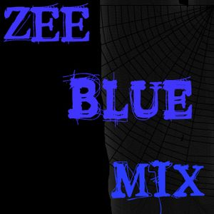 ZEE BLUE MIX 07