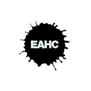 Electro & House 2012 Dance mix #3