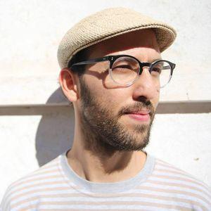 Entrevista Diogo Picão