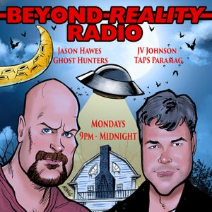 Dr. Frank Cinelli, Psychic Mary Occhino and the Haunted Housewives
