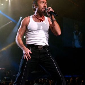 PAUL RODGERS on The Q march 2012 segment3