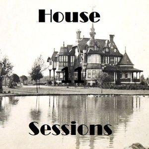 Fon-z set 71 House Session 11