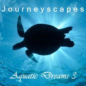 PGM 082: Aquatic Dreams 3
