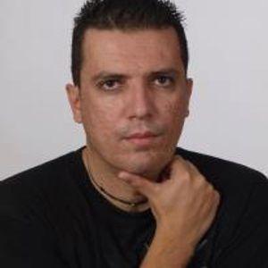 Oι μουσικές επιλογές του Ανδρέα Καπανδρέου / Andreas Kapandreou's Playlist