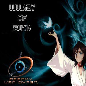 Franky van Dyren - Lullaby Of Rukia