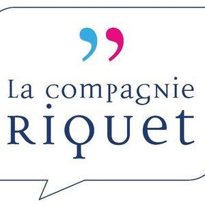 Joël Etchevarria de la compagnie Riquet - 6.