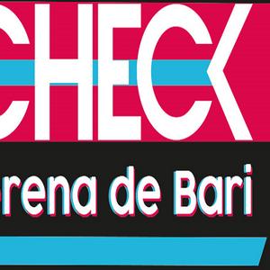12.8.20 Diretta R102 con  Serena de Bari
