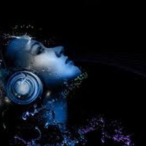 Electro- House Mix 2014
