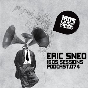 1605 Podcast 074 with Eric Sneo
