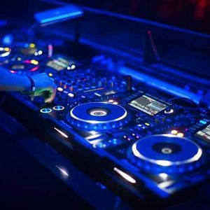 New Electro House Music  Dance Club Mix