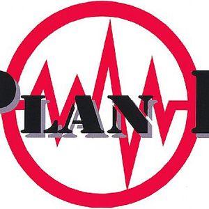 Melante- Plan B (EinsLive) - 08-17-CABLE-2007