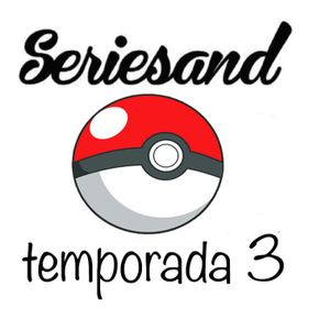 S03E43: Edició especial PokemonGo, la nova VeranoAzul, sèries a l'andorrana com Art de Garatge i més