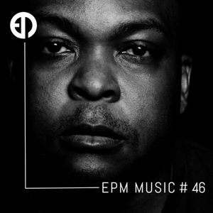 EPM Podcast #46 | D-Knox