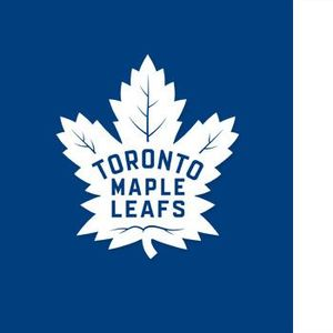 Leafs Talk With Andrew G. Forbes of The Hockey Writers.Com