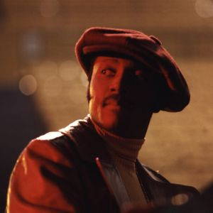 Shades of Soul, EP 2.18: Donny Hathaway Special