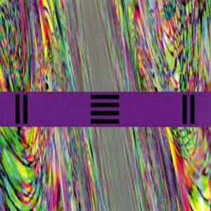 Matinée 80 (2020 Jan. 20th) - dark cold postpunk synth minimal ebm industrial wave