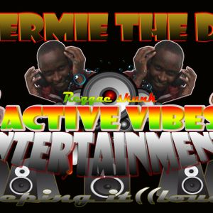 DjTermie Gregory Issac/Mighty Culture Special mix