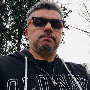 Set Guillermo Tambaco - 2017 08 19 House para el cielo